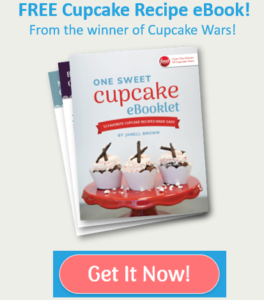 Free Cupcake recipes